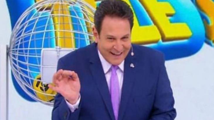 SBT exibe o quarto sorteio de Tele Sena de Mães