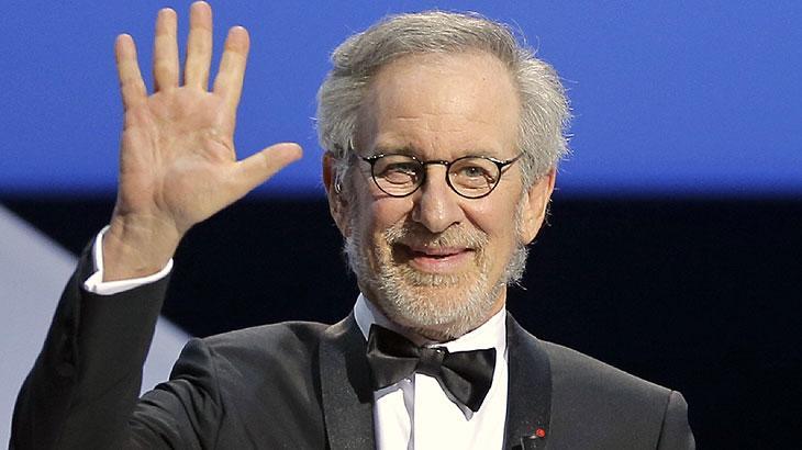 Steven-Spielberg_90e89db9d333e78737ff6639b878ac90e55f6f40.jpeg