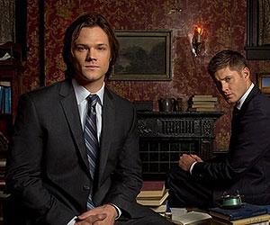 Supernatural2015.jpg