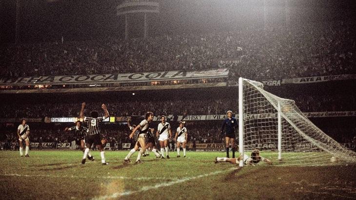 Paulistão de 1977