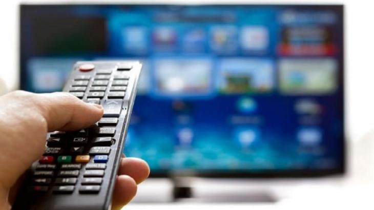 A TV Digital é uma realidade com dezenas de opções. Foto: Reprodução