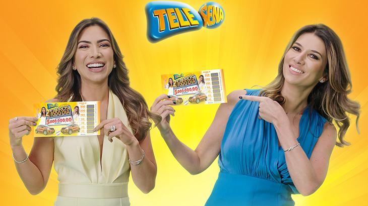 Novo título de capitalização afasta Tele Sena das lotéricas