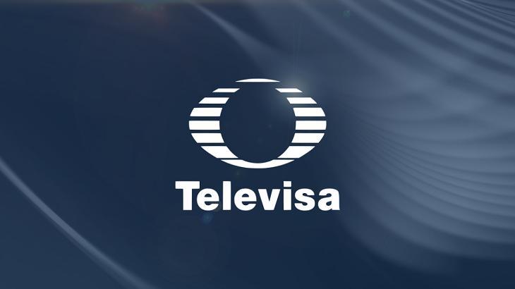 Televisa viu seus lucros recuarem em quase 80% no segundo trimestre deste ano