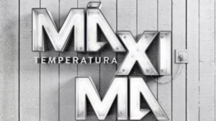 Temperatura Máxima - Foto: Divulgação