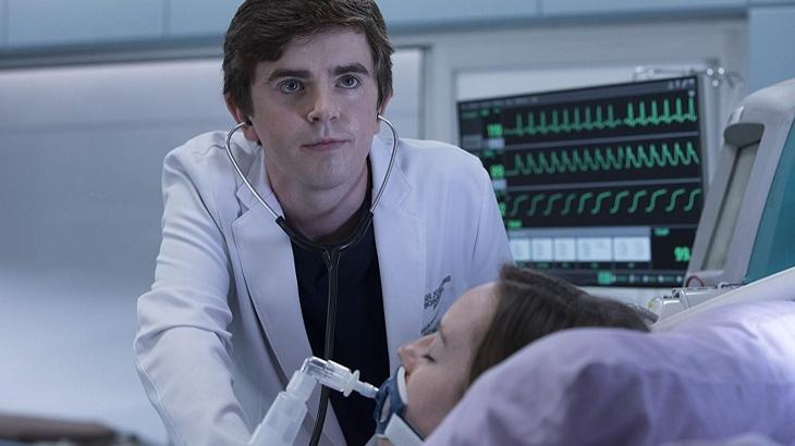 Fenômeno no Globoplay, The Good Doctor ganha data para a 3ª temporada