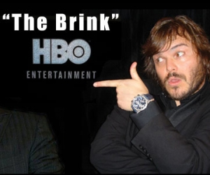 TheBrink.jpg