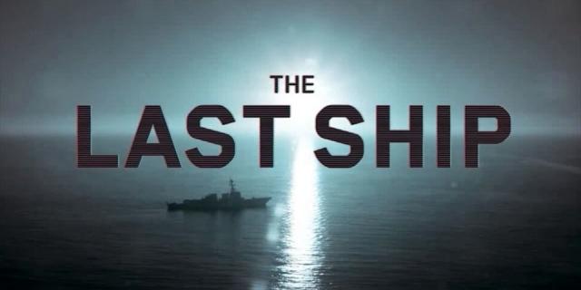 The_Last_Ship.jpg