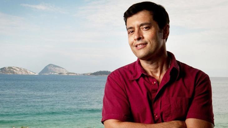 Tiago Santiago revelou um antigo affair com um cantor já falecido. Foto: Divulgação/Redes Sociais
