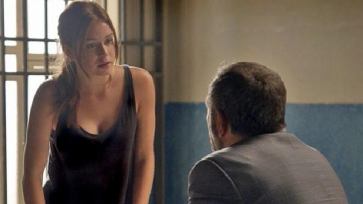 Na novela Totalmente Demais, Eliza ficará chocada com revelação - Foto: Divulgação