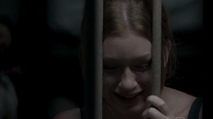 Totalmente Demais: Após vencer concurso, mundo de Eliza cai e ela vai presa