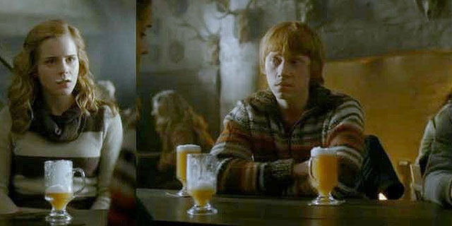 Trio_Harry_Potter_tomando_c.jpg