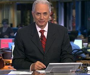 William-Waack_Jornal-da-Glo.jpg
