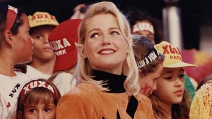 Há 25 anos, Globo estreava o Xuxa Hits, embrião do Planeta Xuxa
