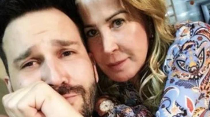 Zilu Godoi termina namoro com empresário após dois anos