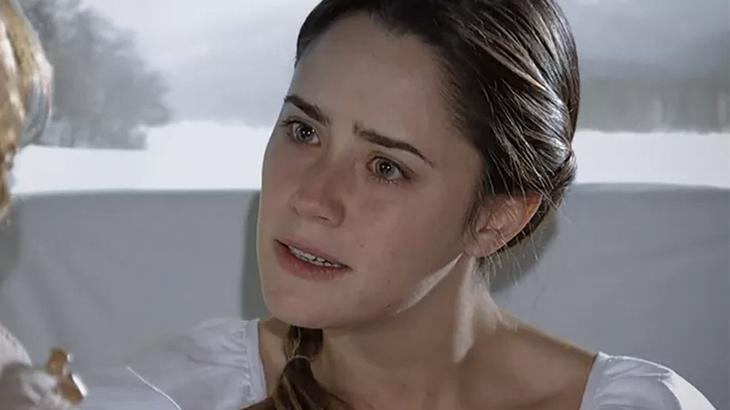A Vida da Gente: Ana acorda do coma e provoca reviravolta na vida de Rodrigo e Manuela