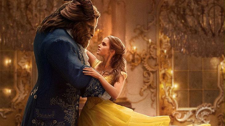 Disney é processada por uso indevido de efeitos digitais