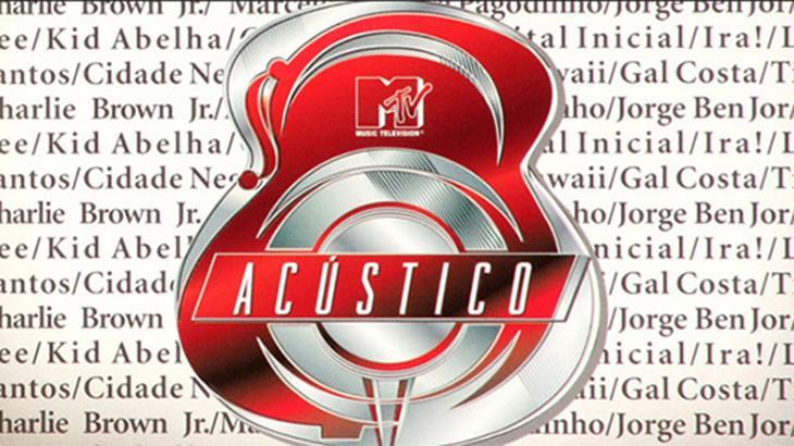 Programa clássico da MTV Brasil,