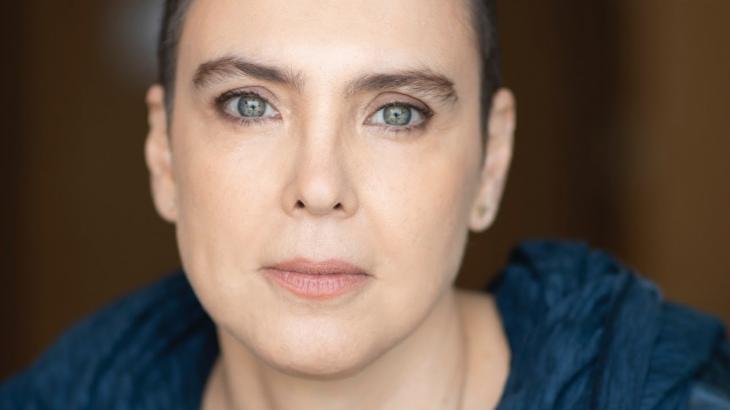 Adriana Calcanhotto desabafa sobre governo Bolsonaro: