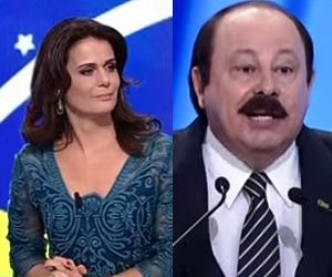 adrianaraujo-record-debate-levyfidelix.jpg