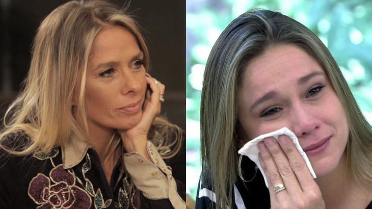 De Fernanda Gentil a Adriane Galisteu: os famosos que foram vítimas de golpes