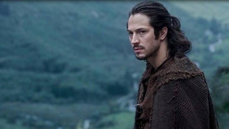 Sem DNA: Afonso descobre que não é o pai do filho de Catarina