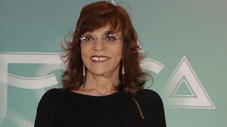 Gloria Perez fala das críticas sobre