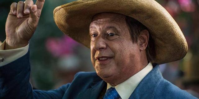 Globo Play disponibiliza gratuitamente os programas indicados ao Emmy Internacional 2017