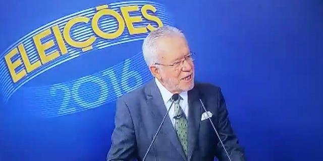 alexandregarcia-debate-salvador-29092016.jpg