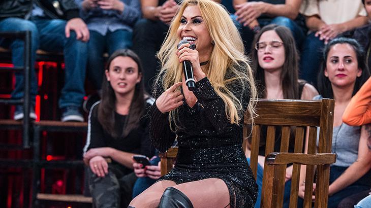 De transfobia de Marília Mendonça a Joelma com Covid-19: A semana dos famosos e da TV