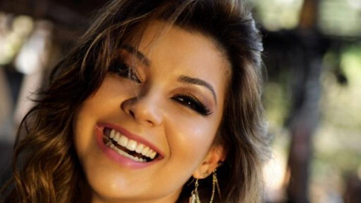 Amanda Françozo deixa Rede Brasil e fala de novos projetos: