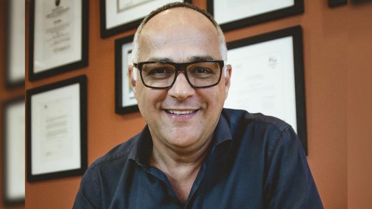Em rara entrevista, diretor de programação da Globo celebra novidades e avalia desafios