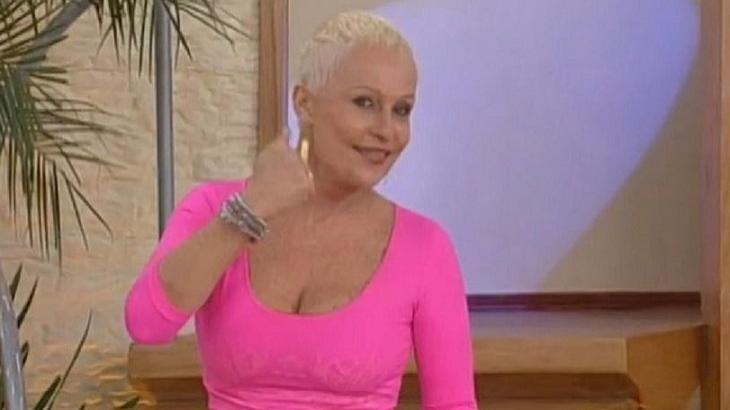 Após anunciar câncer, Ana Maria Braga se ausenta do Mais Você pela primeira vez