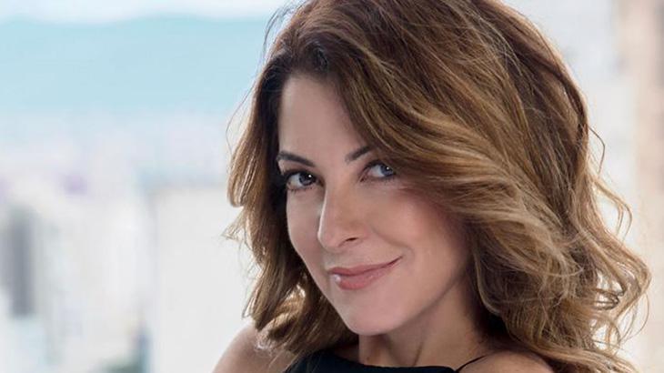 Ana Paula Padrão descarta volta aos telejornais e revela mudanças na final do