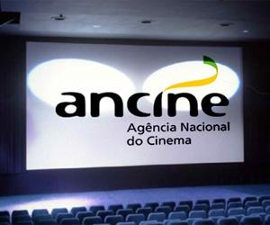 ancine.jpg