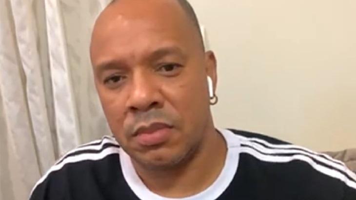 Anderson do Molejo nega estupro e choca com detalhes de relação sexual