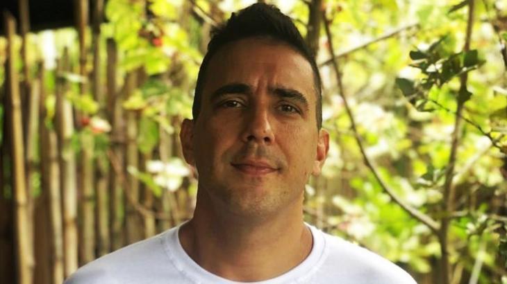 No Limite vende 10 cotas e Globo espera fenômeno parecido com o BBB