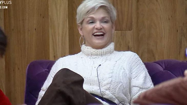Andréa Nóbrega