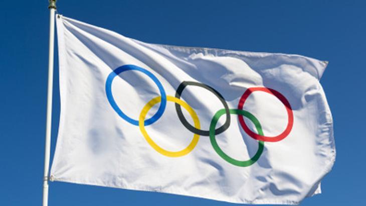 E quem transmitiu as Olimpíadas pela primeira vez na TV fechada?