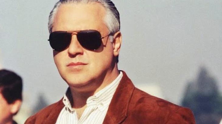 Há 25 anos, O Rei do Gado quase foi vetada por excesso de italianos