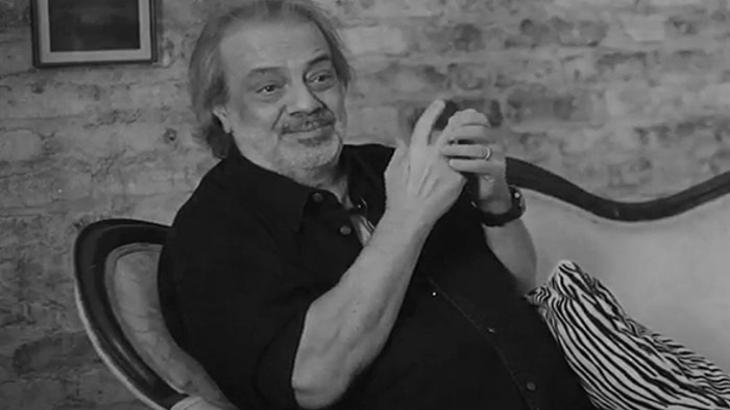 Antônio Guerreiro morreu neste sábado (28) - Foto: Reprodução