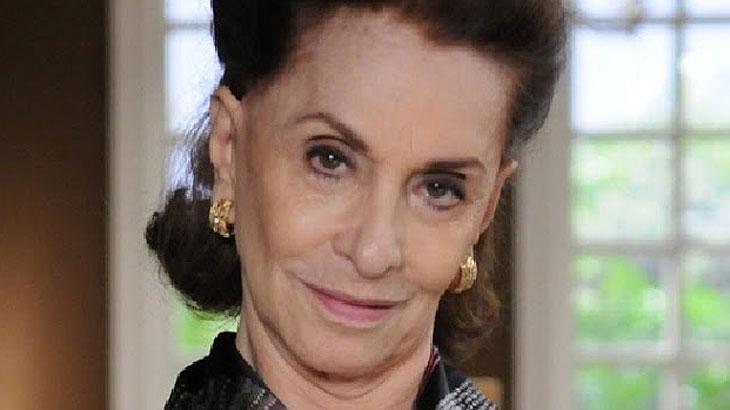 Aracy Cardoso