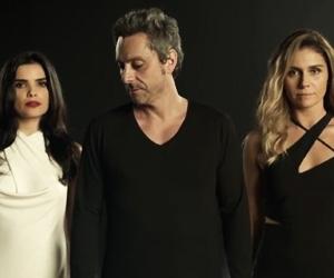 Globo destaca Caixa Cênica em