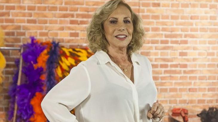Outubro Rosa: Sete famosas que venceram o câncer de mama