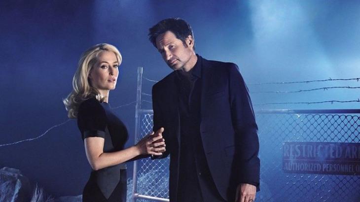 Fox anuncia produção de mais uma temporada de
