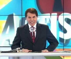 """""""Casa dos Artistas"""" é julgado como plágio e SBT perde ação milionária"""