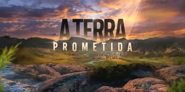 A Terra Prometida