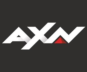 AXN celebra audiência de 2015 e lança nova identidade visual
