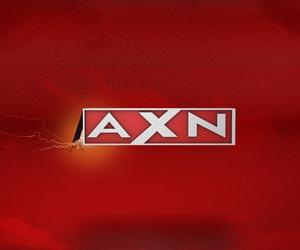 AXN comemora crescimento de audiência e entrada no Top 10 da TV paga