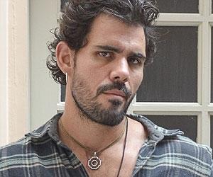 """""""O público vai entender melhor a cabeça do Ninho"""", diz Juliano Cazarré"""