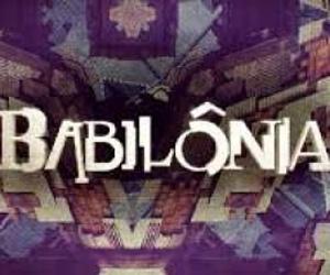 babilonialogomaior.jpg